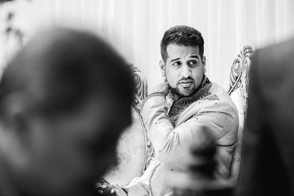 London Wedding Asian Wedding Indian Wedding Photographer Bhumika & Chirag-85.jpg