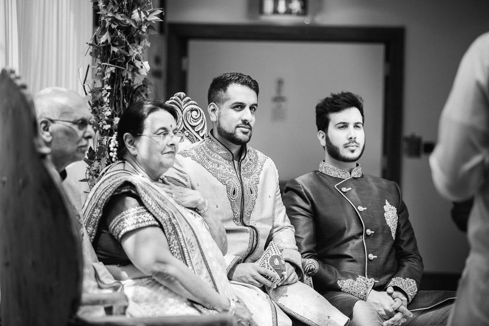 London Wedding Asian Wedding Indian Wedding Photographer Bhumika & Chirag-88.jpg