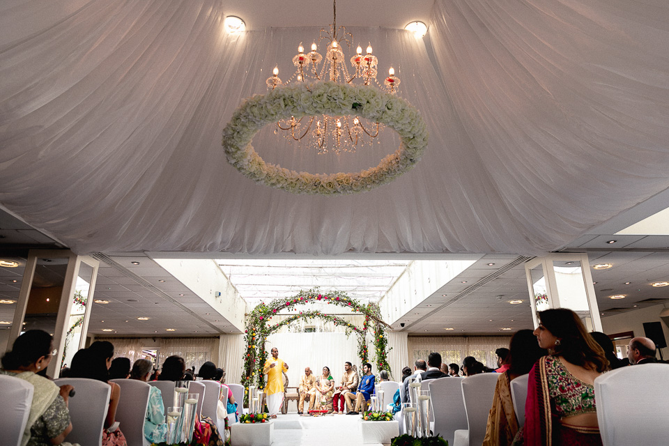 London Wedding Asian Wedding Indian Wedding Photographer Bhumika & Chirag-89.jpg