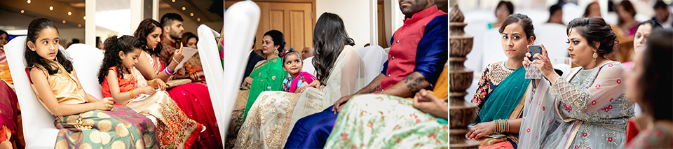 London Wedding Asian Wedding Indian Wedding Photographer Bhumika & Chirag-90.jpg