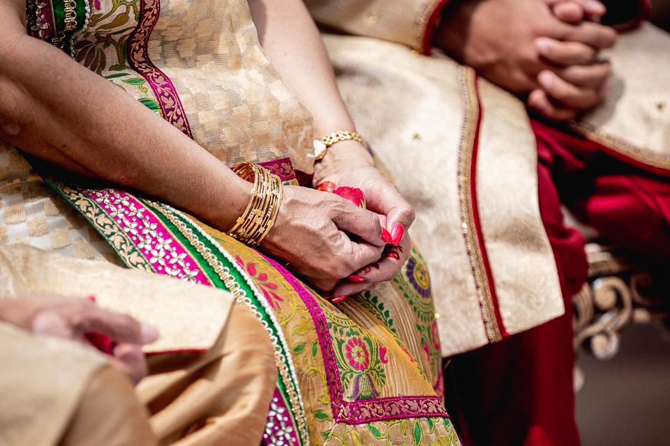 London Wedding Asian Wedding Indian Wedding Photographer Bhumika & Chirag-91.jpg