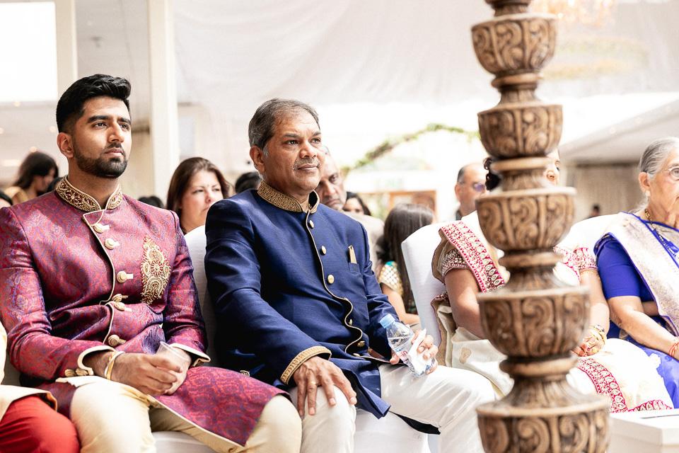 London Wedding Asian Wedding Indian Wedding Photographer Bhumika & Chirag-93.jpg