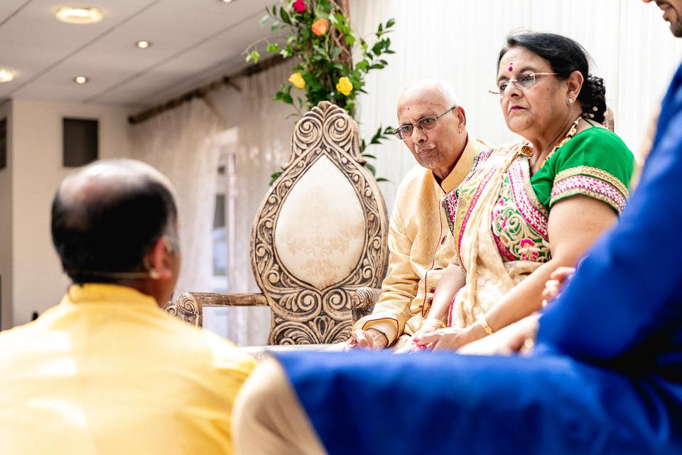 London Wedding Asian Wedding Indian Wedding Photographer Bhumika & Chirag-95.jpg