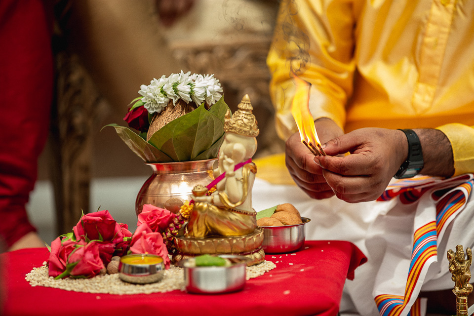 London Wedding Asian Wedding Indian Wedding Photographer Bhumika & Chirag-97.jpg