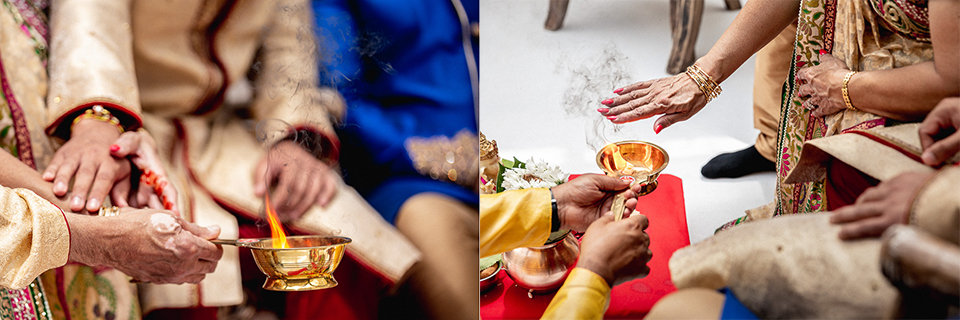 London Wedding Asian Wedding Indian Wedding Photographer Bhumika & Chirag-98.jpg