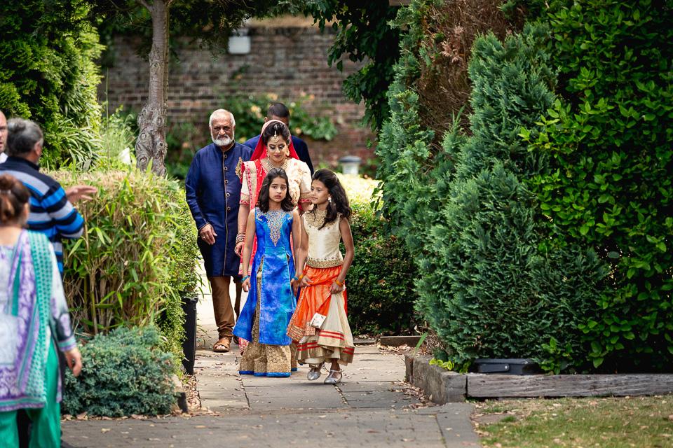 London Wedding Asian Wedding Indian Wedding Photographer Bhumika & Chirag-100.jpg