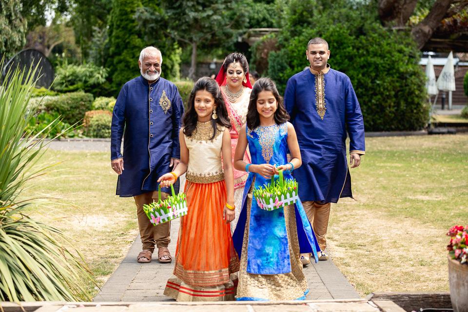 London Wedding Asian Wedding Indian Wedding Photographer Bhumika & Chirag-101.jpg