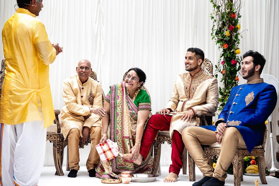London Wedding Asian Wedding Indian Wedding Photographer Bhumika & Chirag-103.jpg
