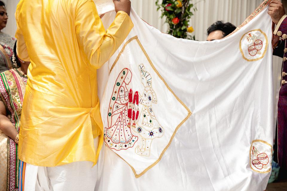 London Wedding Asian Wedding Indian Wedding Photographer Bhumika & Chirag-104.jpg