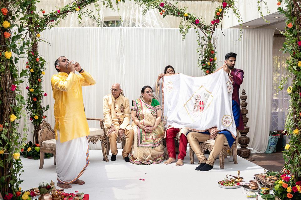 London Wedding Asian Wedding Indian Wedding Photographer Bhumika & Chirag-105.jpg