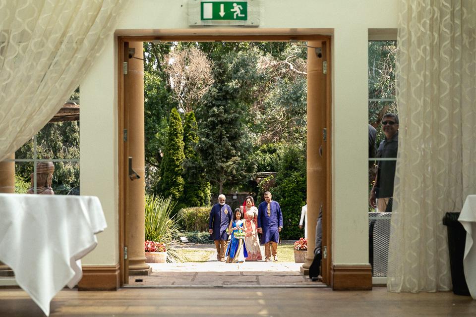 London Wedding Asian Wedding Indian Wedding Photographer Bhumika & Chirag-106.jpg