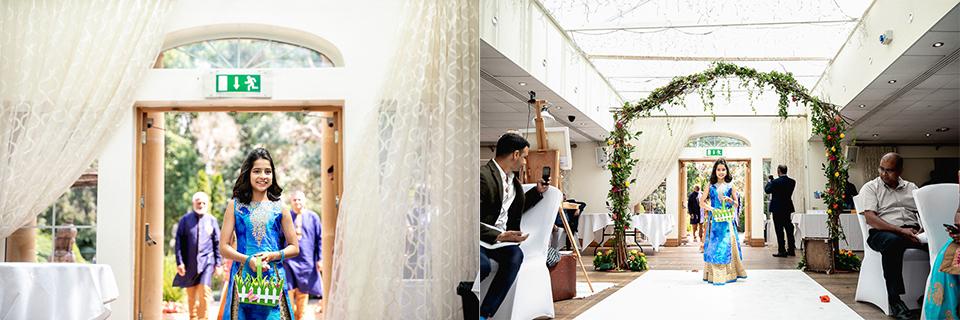 London Wedding Asian Wedding Indian Wedding Photographer Bhumika & Chirag-108.jpg