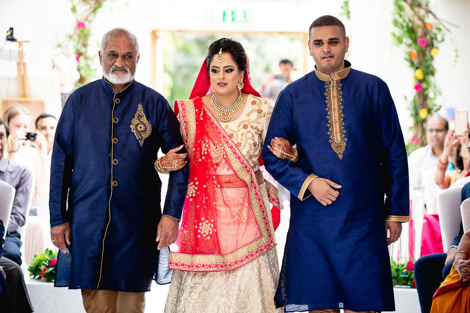 London Wedding Asian Wedding Indian Wedding Photographer Bhumika & Chirag-109.jpg