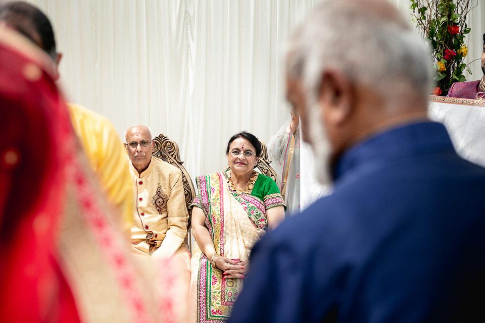 London Wedding Asian Wedding Indian Wedding Photographer Bhumika & Chirag-110.jpg