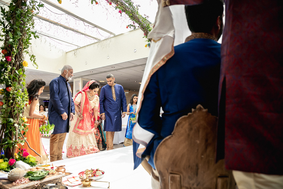 London Wedding Asian Wedding Indian Wedding Photographer Bhumika & Chirag-112.jpg