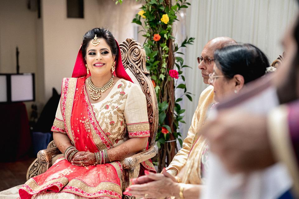 London Wedding Asian Wedding Indian Wedding Photographer Bhumika & Chirag-115.jpg