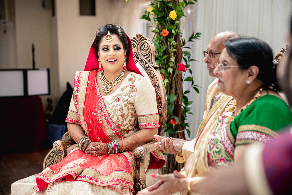 London Wedding Asian Wedding Indian Wedding Photographer Bhumika & Chirag-117.jpg