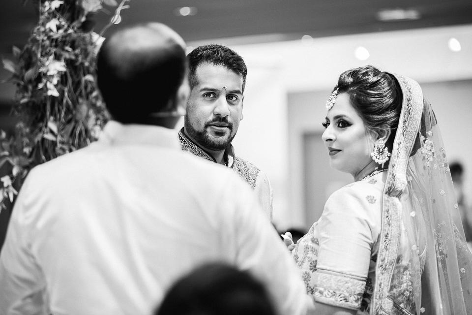 London Wedding Asian Wedding Indian Wedding Photographer Bhumika & Chirag-119.jpg