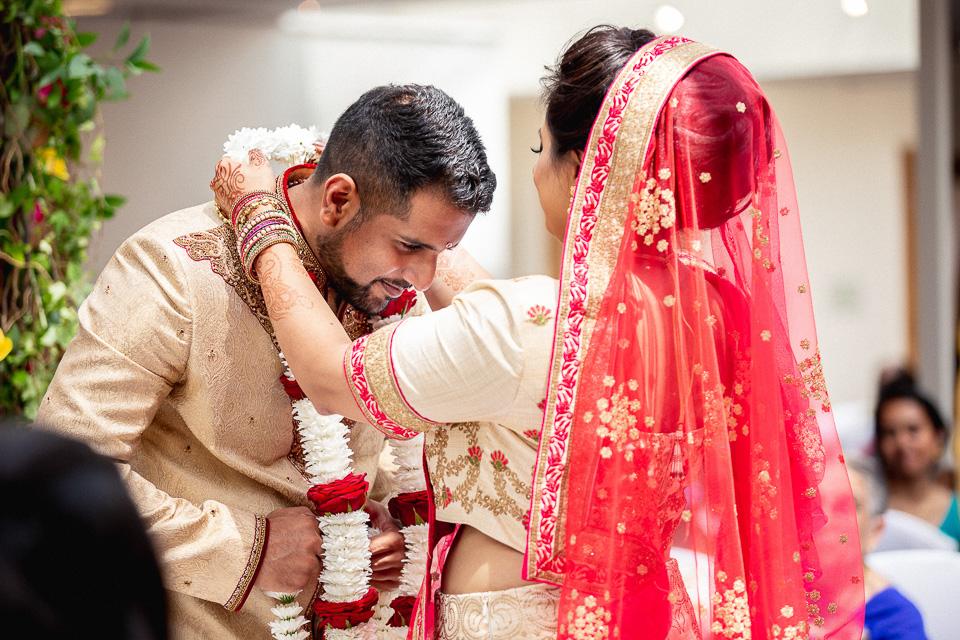 London Wedding Asian Wedding Indian Wedding Photographer Bhumika & Chirag-121.jpg