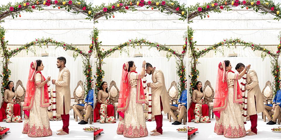 London Wedding Asian Wedding Indian Wedding Photographer Bhumika & Chirag-120.jpg