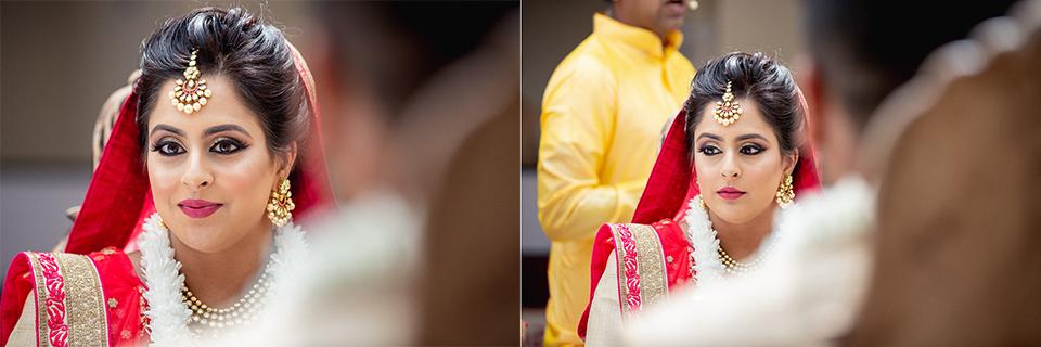 London Wedding Asian Wedding Indian Wedding Photographer Bhumika & Chirag-123.jpg