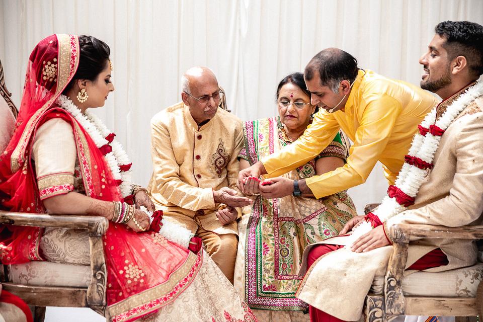 London Wedding Asian Wedding Indian Wedding Photographer Bhumika & Chirag-125.jpg