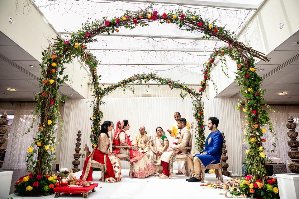 London Wedding Asian Wedding Indian Wedding Photographer Bhumika & Chirag-124.jpg