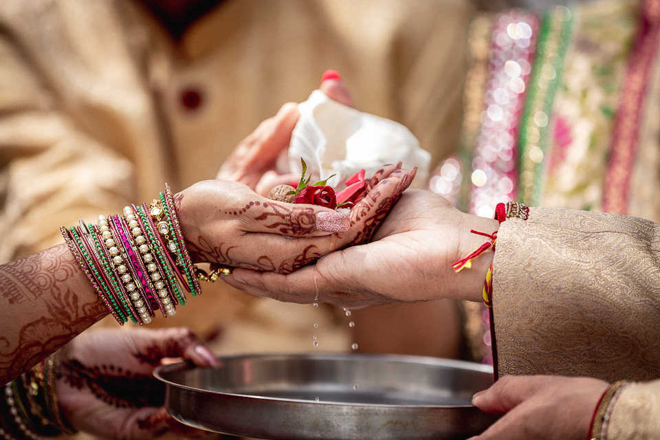 London Wedding Asian Wedding Indian Wedding Photographer Bhumika & Chirag-126.jpg