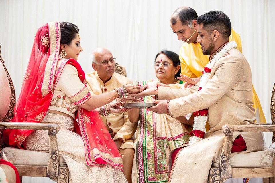 London Wedding Asian Wedding Indian Wedding Photographer Bhumika & Chirag-127.jpg