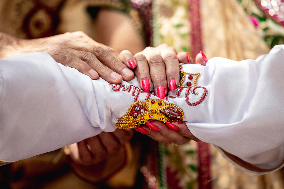 London Wedding Asian Wedding Indian Wedding Photographer Bhumika & Chirag-129.jpg