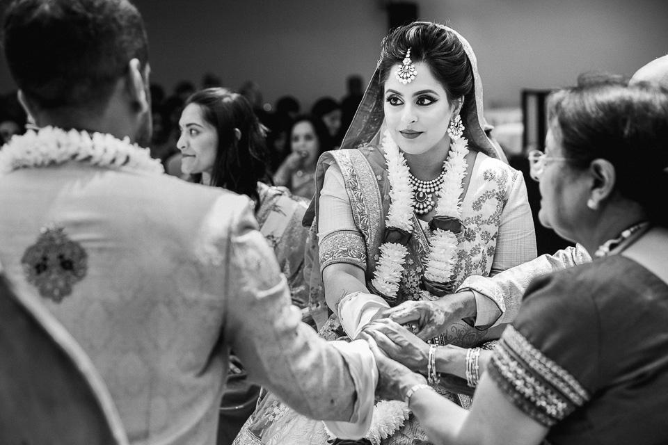 London Wedding Asian Wedding Indian Wedding Photographer Bhumika & Chirag-130.jpg