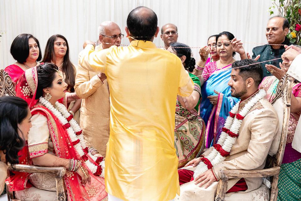 London Wedding Asian Wedding Indian Wedding Photographer Bhumika & Chirag-131.jpg