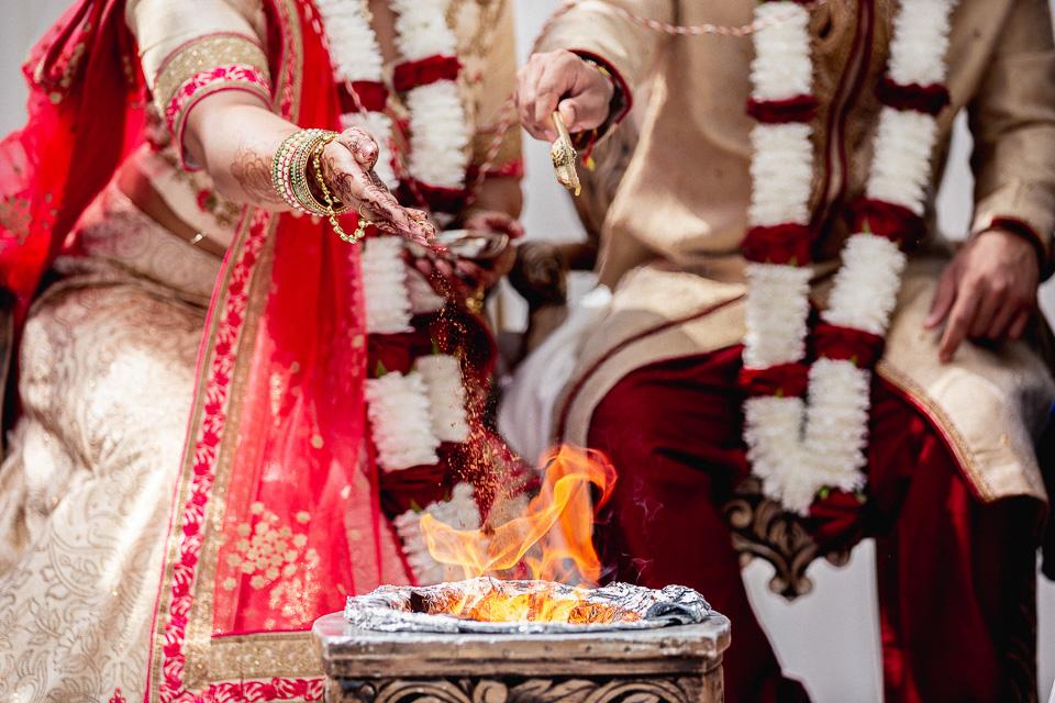 London Wedding Asian Wedding Indian Wedding Photographer Bhumika & Chirag-134.jpg