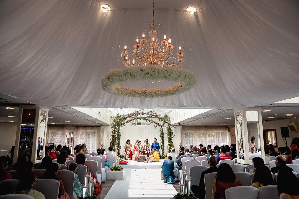 London Wedding Asian Wedding Indian Wedding Photographer Bhumika & Chirag-136.jpg