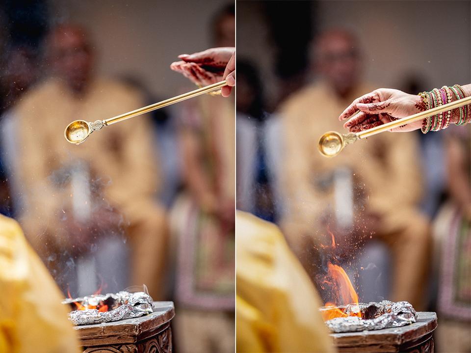 London Wedding Asian Wedding Indian Wedding Photographer Bhumika & Chirag-135.jpg