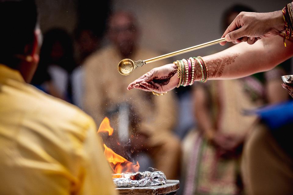 London Wedding Asian Wedding Indian Wedding Photographer Bhumika & Chirag-137.jpg