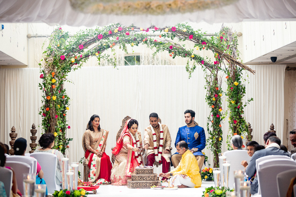 London Wedding Asian Wedding Indian Wedding Photographer Bhumika & Chirag-138.jpg