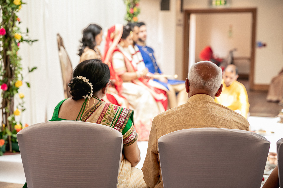 London Wedding Asian Wedding Indian Wedding Photographer Bhumika & Chirag-139.jpg