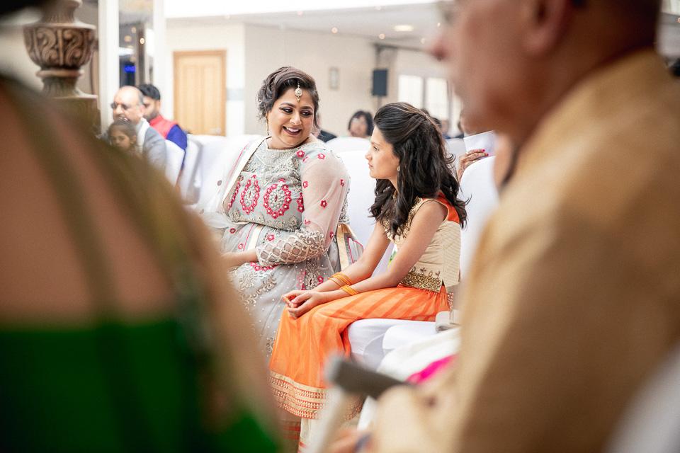 London Wedding Asian Wedding Indian Wedding Photographer Bhumika & Chirag-140.jpg