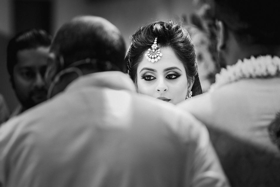 London Wedding Asian Wedding Indian Wedding Photographer Bhumika & Chirag-141.jpg