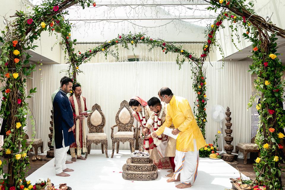 London Wedding Asian Wedding Indian Wedding Photographer Bhumika & Chirag-144.jpg