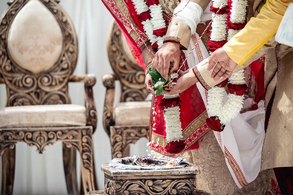 London Wedding Asian Wedding Indian Wedding Photographer Bhumika & Chirag-145.jpg