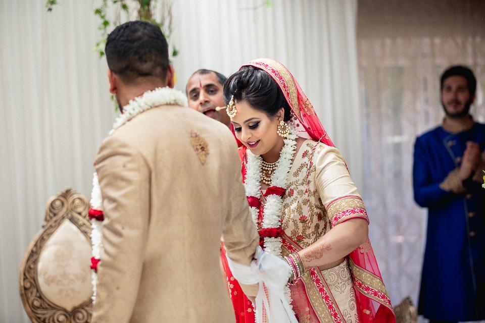 London Wedding Asian Wedding Indian Wedding Photographer Bhumika & Chirag-147.jpg