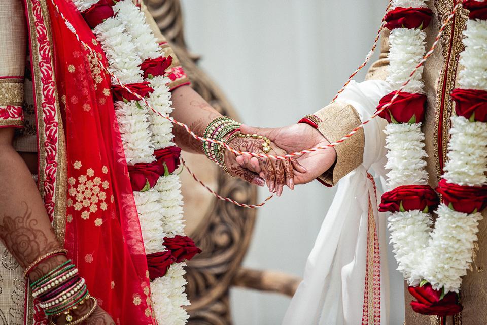 London Wedding Asian Wedding Indian Wedding Photographer Bhumika & Chirag-146.jpg