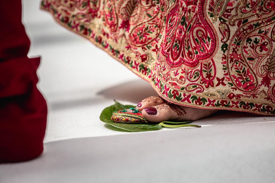 London Wedding Asian Wedding Indian Wedding Photographer Bhumika & Chirag-148.jpg