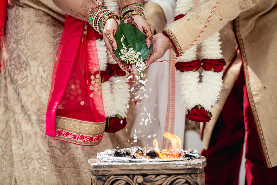 London Wedding Asian Wedding Indian Wedding Photographer Bhumika & Chirag-150.jpg