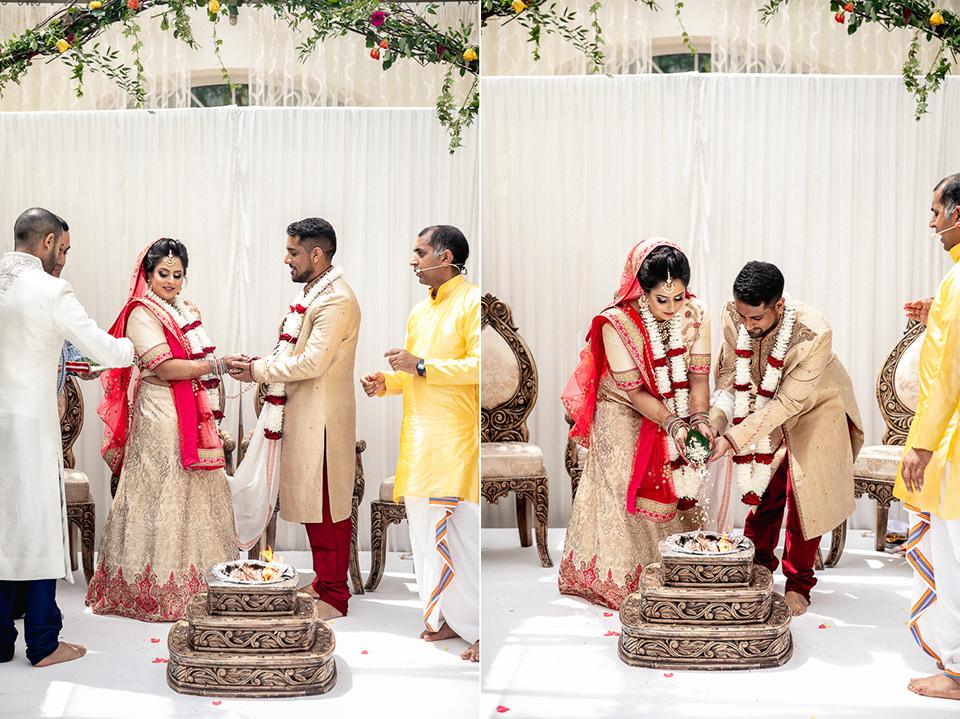 London Wedding Asian Wedding Indian Wedding Photographer Bhumika & Chirag-149.jpg