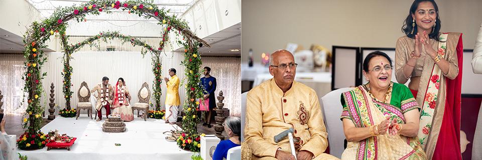 London Wedding Asian Wedding Indian Wedding Photographer Bhumika & Chirag-153.jpg