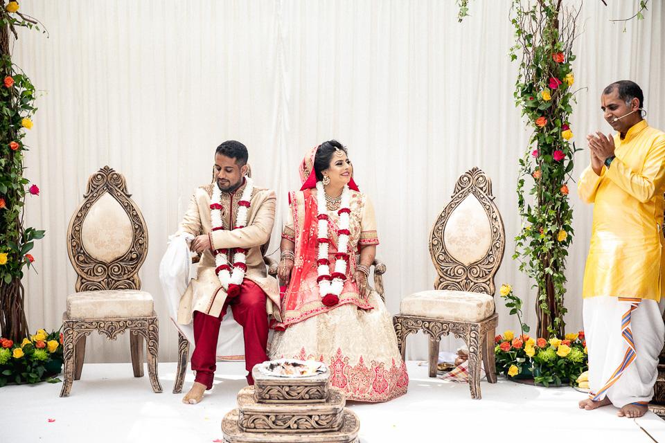 London Wedding Asian Wedding Indian Wedding Photographer Bhumika & Chirag-154.jpg
