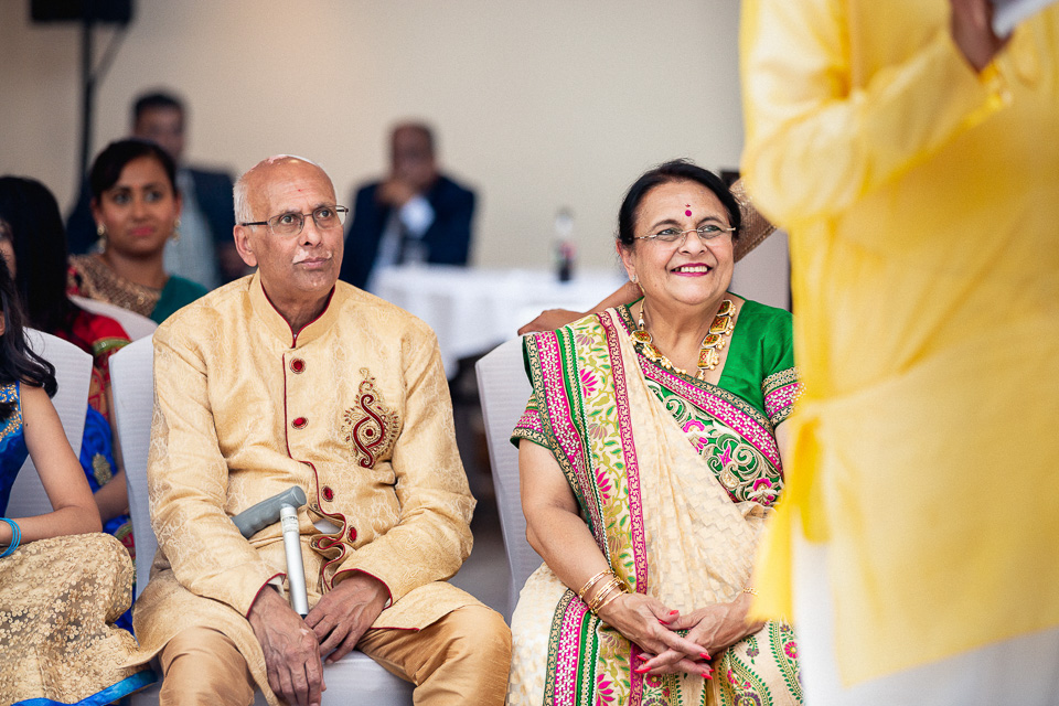 London Wedding Asian Wedding Indian Wedding Photographer Bhumika & Chirag-155.jpg